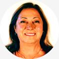 Hilda Puccio